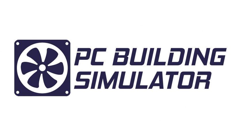PC Simulator