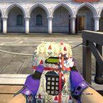 Bomben-Geschenk in CS:GO