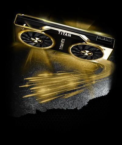 GAMER PC XTREME VANISH V16 Enthoo Luxe grey RGB | Gaming PCs | HI