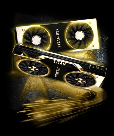 XTREME GAMER PC NANODOM V15 IN WIN 909 black | Gaming PCs