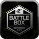 GeForce RTX Battlebox
