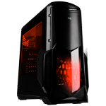 ZOCKER PC VIPER V7