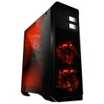 GAMER PC SCATTER V16