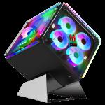 XTREME ZOCKER PC HELLSCREAM V24