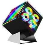 XTREME ZOCKER PC HELLSCREAM V13