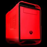 MINI GAMER PC SECOND ASSAULT V17