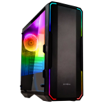 XTREME ZOCKER PC DIABLO V15