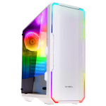 GAMER PC XTREME SMOKE V12