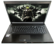 GAMER LAPTOP SEEKER V6