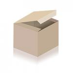 SILENT GAMING PC FRAETH V9