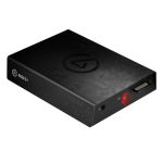 ELGATO GAME CAPTURE 4K60 S