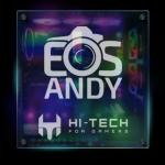 Lasergravur Eosandy_2