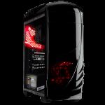 GAMER PC SCATTER V12