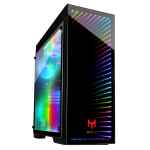 GAMING PC ECHELON V22