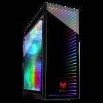 XTREME ZOCKER PC IMPERATOR V22