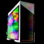 PC FÜR ZOCKER LUNATIC V4