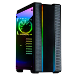 PC FOR GAMING EXECUTE V12