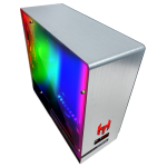 GAMER PC XTREME NANODOM V16