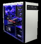GAMER PC XTREME WRATH V12