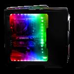 GAMER PC XTREME BLADESTORM V12