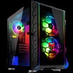 MINI GAMER PC NAVAL STRIKE V26