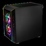 MINI GAMER PC MADNESS V9