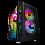 MINI GAMER PC CATACLYSM V4