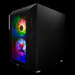 MINI GAMER PC INFERAL V20