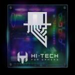 Lasergravur Metashi