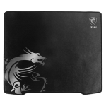 MSI Agility GD30 Gaming Mousepad