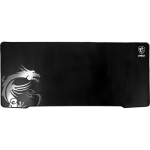 MSI Agility GD70 Gaming Mousepad XL
