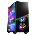 GAMER PC XTREME DEMOLISHER V22