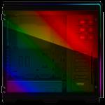PC GAMER XTREME GODLIKE V2