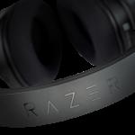 RAZER Barracuda X - Wireless Gaming Headset