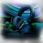 RAZER BlackShark V2 Pro Wireless Headset
