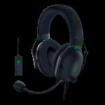RAZER BlackShark V2 USB Headset
