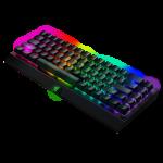 RAZER BlackWidow V3 Tenkeyless - Mechanical Gaming Keyboard