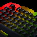 RAZER Huntsman V2 Analog - Optical Gaming Keyboard