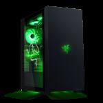 RAZER TOMAHAWK AMD XTREME EDITION