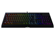 RAZER Cynosa Chroma (German)