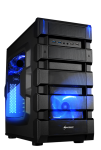 GAMING PC DEAR ESTHER V8