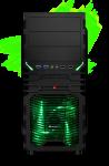 PC GAMING UNHOLY V9