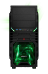 GAMER PC NIGHTBANE V7