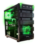 PC GAMING SPIDERMAN V9