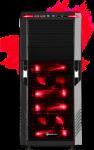 PC FÜR ZOCKER REVENGE V7