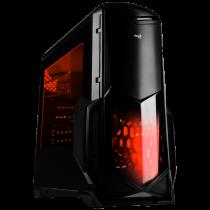 ZOCKER PC RIDDICK V7 Kolink Punisher RGB