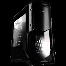 PC GAMING RAGE V13 AeroCool Battlehawk