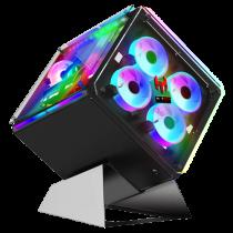 XTREME ZOCKER PC HELLSCREAM V24 - 1