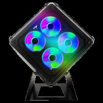 PC GAMER XTREME PSYCHO V10
