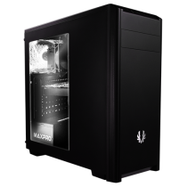 PC GAMING CHILLBAIN V10